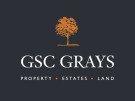 GSC Grays, Barnard Castle