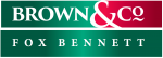 Brown & Co, Leicester